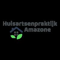 Huisartsenpraktijk Amazone